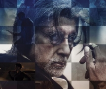 'Wazir' mints Rs.21.01 crore in opening weekend