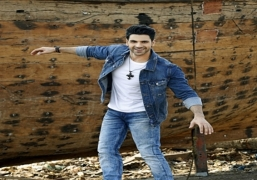 Vivek Dahiya: Show on 26/11 brought me closer to country