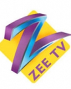 Zee Group to set up schools in country