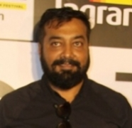 False morality, hypocrisy gets in our way: Filmmaker Anurag Kashyap