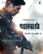 Adivi Sesh's 'Major' to release in Malayalam