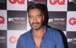 When Ajay convinced Sanjay Mishra to do his stunt