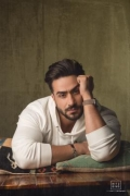 Aly Goni: 'Most of my family members are positive from last 9 days'