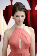 Anna Kendrick feels she may have saved lives by staying home during pandemic