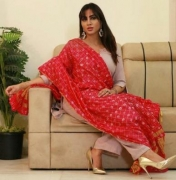 Arshi Khan: Was not serious about my career before 'Bigg Boss'