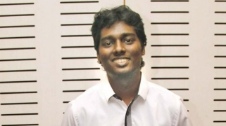Murugadoss, Shankar inspired me to be producer: Atlee