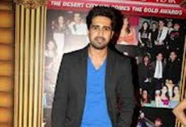 Avinash Sachdev to play male chauvinist in 'Iss Pyaar Ko...'