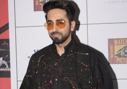 I'll sing songs which are of my zone: Ayushmann Khurrana by Natalia Ningthoujam