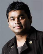 A.R. Rahman to tour US in June