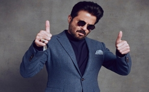 Anil Kapoor refutes rumours, says he has tested Covid negative (LEAD)