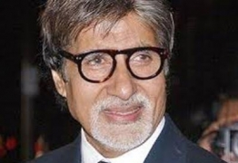 Big B to shoot for 'Mehrunnisa' in Lucknow