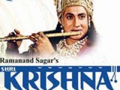 Historical tales hit small screen