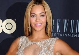 Beyonce releases 'Drunk in love' remix