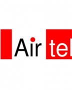 Airtel DTH launches digital TV recorder