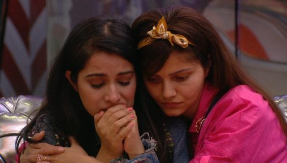 Bigg Boss: Biggest Cry Babies of all times