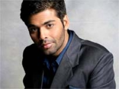 I'm coming with 'Koffee With Karan 3': Karan Johar