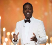 Chris Rock wants sequel to his new horror flick 'Spiral', wishes he's in it