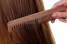 Combat itchy scalp, hair fall with homemade remedies