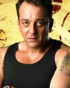 I am supporting Mumbai Indians: Sanjay Dutt