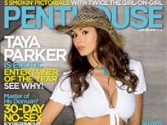 Penthouse owner offers to buy Playboy