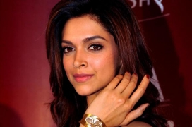 Deepika gets four nominations at BIG Star awards