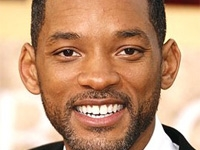 Will Smith doesn't like outdoor trips
