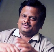Director and cinematographer K V Anand passes away