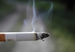 Partnering up key to quit smoking: Study