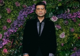 B-Town celebs wish 'love guru' KJo on 47th birthday