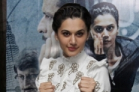 'Naam Shabana' gets Rs 5.12 crore opening in India