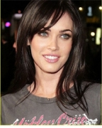 Megan Fox to go under the knife?