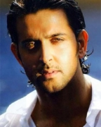 Hrithik to play Roman emperor in ad