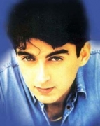 Jugal Hansraj back to acting but on TV