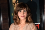Kirti Kulhari excited about 'Bard of Blood'