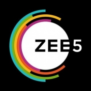 ZEE5 looks at Israel for AI-based solutions, ties up with Applicaster