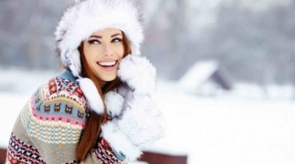 How to keep your skin winter ready