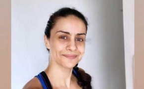 Gul Panag: Was able to leverage film career to do other things