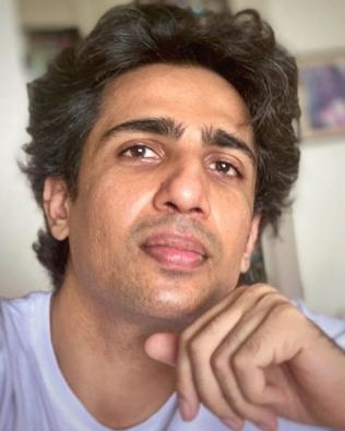 Gulshan Devaiah to Sushant: Your life is a great learning