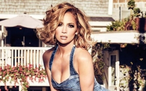 J.Lo and A-Rod's relationship 'on the rocks for almost three months'