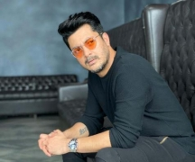 Jisshu Sengupta on announcing autobiography: It was the right time