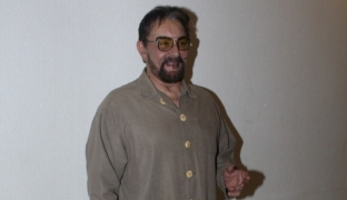 Pahlaj Nihalani is a disaster: Kabir Bedi