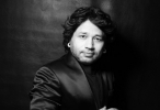 Accusing without formal complaint is not authentic: Kailash Kher on #MeToo