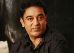 Will Kamal Haasan have three releases this year?