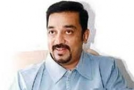 Kamal Haasan to shoot 'Drishyam' Tamil remake from mid-2014