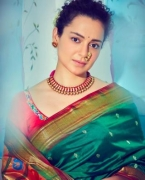 Kangana: Signed 'Queen' thinking this will never release