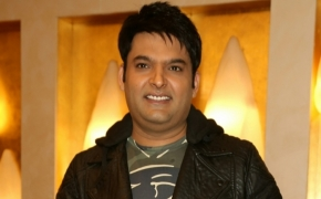 Have learnt not to blindly trust everyone in showbiz: Kapil Sharma (IANS Interview) By Sugandha