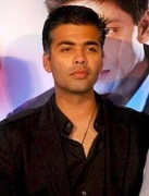Everything under control, says KJo post extortion threat