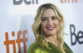 Kate Winslet: Felt bullied after 'Titanic' success