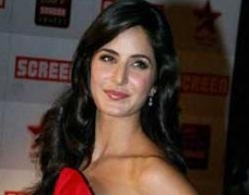 Katrina welcomes plans to target false claims in ad world