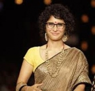 Independence means free from inequality: Kiran Rao